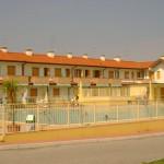 Villagio Solmare