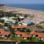 Rosolina Mare Club