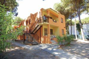 Casa Gioia Rosolina Mare