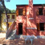 Residence Germana Rosolina Mare