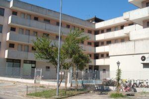 Rezidence Delta Rosolina Mare