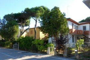 Vila Marina Rosolina Mare