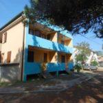 Villa Scatole Rosolina Mare