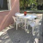 Apartmány Gildo Rosolina Mare