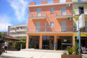 Residence Bellavista Rosolina Mare