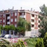 Residence Marebello Rosolina Mare