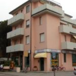 Rezidence Pini Rosolina Mare