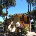 Rezidence Solaris Rosolina Mare