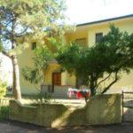 Vila Grazia Rosolina Mare