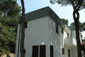 Vila Marcello Rosolina Mare