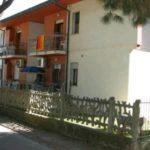 Villa Milena Rosolina Mare