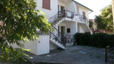 Villa Tata