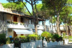 Rezidence Consuelo Rosolina Mare
