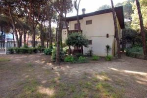 Villa Letizia Rosolina Mare