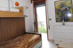 Villa Roswal Rosolina Mare
